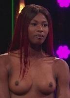 nackt Touschek Jasmine Jasmine Touschek