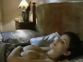 Nackt gerit kling Gerit Kling