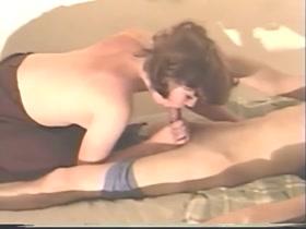 Erin Brown Aka Misty Mundae Vampire Strangler Uncut Sex Scene