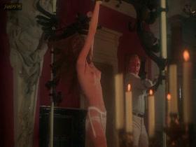 Olivia pascal bilder nackt