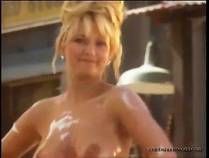 Nackt tatjana simic playboy Bekende Nederlandse