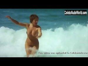 Nackt  Anne-Marie Duff Nude video
