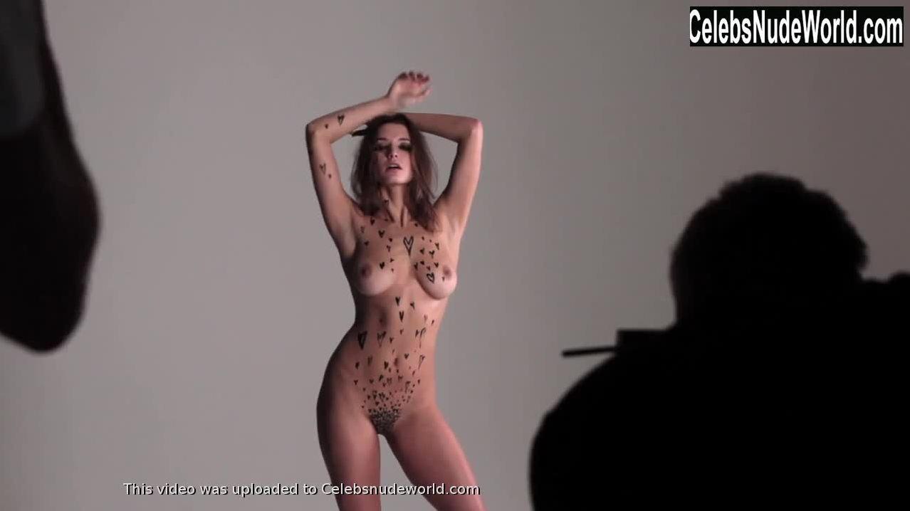 Nackt  Alexandra Abercrombie Alexandra Rapaport